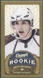 2009/10 Upper Deck Champ's Mini Blue Backs #153 Matt Duchene RC
