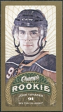 2009/10 Upper Deck Champ's Mini Red Backs #144 John Tavares RC