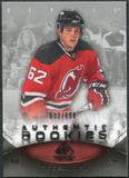 2010/11 Upper Deck SP Game Used #157 Nick Palmieri /699