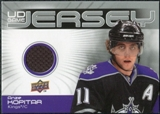 2010/11 Upper Deck Game Jerseys #GJKA Anze Kopitar