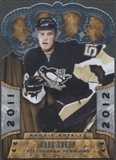 2011/12 Crown Royale #200 Carl Sneep Rookie