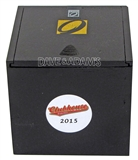 2015 Onyx Clubhouse Collection Baseball Hobby Box