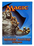 Magic the Gathering Modern Masters 2015 Edition Booster Pack