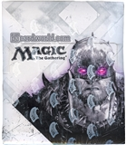Magic the Gathering 2015 Core Set Intro Pack Box