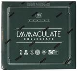 2015 Panini Immaculate College Multi-Sport Hobby 5-Box Case- DACW Live 99 Spot Serial Number Break #2