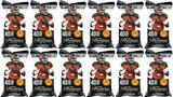 2015 Panini Prestige Football Fat Pack (Lot of 12)
