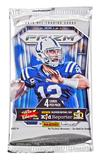 2015 Panini Prizm Football Hobby Pack