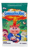 Garbage Pail Kids Series 1 Hobby Pack (Topps 2015)