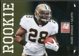 2011 Panini Donruss Elite #165 Mark Ingram /999