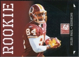 2011 Panini Donruss Elite #170 Niles Paul /999