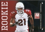 2011 Panini Donruss Elite #174 Patrick Peterson /999