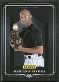 2011 Panini Black Friday #16 Mariano Rivera