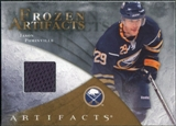 2010/11 Upper Deck Artifacts Frozen Artifacts Retail #FARJP Jason Pominville