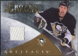 2010/11 Upper Deck Artifacts Frozen Artifacts Retail #FARJS Jordan Staal