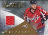 2010/11 Upper Deck Artifacts Frozen Artifacts Retail #FARMG Mike Green