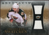 2010/11 Upper Deck Artifacts Treasured Swatches #TSGL Guillaume Latendresse /150