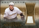 2010/11 Upper Deck Artifacts Treasured Swatches Retail #TSRCP Corey Perry