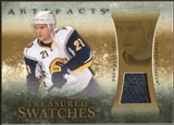 2010/11 Upper Deck Artifacts Treasured Swatches Retail #TSRDS Drew Stafford