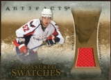 2010/11 Upper Deck Artifacts Treasured Swatches Retail #TSRMG Mike Green