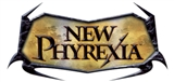 Magic the Gathering New Phyrexia A Complete Set UNPLAYED - JAPANESE