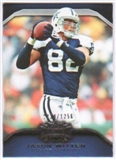 2010  Topps Triple Threads #88 Jason Witten /1350