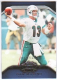 2010  Topps Triple Threads #94 Dan Marino /1350
