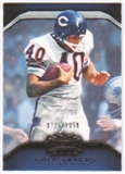 2010  Topps Triple Threads #98 Gale Sayers /1350
