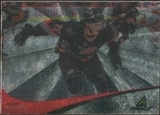 2011/12 Panini Pinnacle #327 Riley Nash