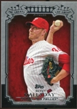 2013 Topps The Greats #TG28 Roy Halladay
