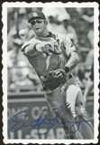 2012 Topps Archives Deckle Edge #2 Evan Longoria