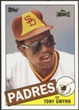 2012 Topps Archives Reprints #660 Tony Gwynn