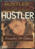 Hustler The Elite Collection Set November 1994 (1994 Active)