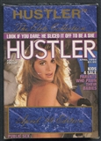 Hustler The Elite Collection Set April 1994 (1994 Active)