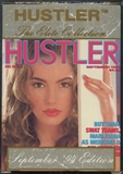Hustler The Elite Collection Set September 1994 (1994 Active)