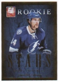 2011/12 Panini Elite Rookie Stars #3 Brett Connolly