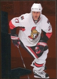 2010/11 Upper Deck Black Diamond Ruby #79 Alex Kovalev /100