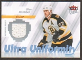 2007/08  Ultra Uniformity #UGM Glen Murray