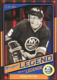 2012/13 Upper Deck O-Pee-Chee Black Rainbow #531 Denis Potvin 94/100