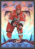 2009/10 Upper Deck SP Authentic Holoview FX #FX6 Eric Staal