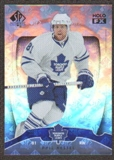 2009/10 Upper Deck SP Authentic Holoview FX #FX30 Phil Kessel