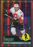 2012/13 Upper Deck O-Pee-Chee Rainbow #59 Alex Tanguay