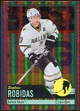 2012/13 Upper Deck O-Pee-Chee Rainbow #70 Stephane Robidas