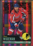 2012/13 Upper Deck O-Pee-Chee Rainbow #84 Dennis Wideman