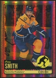 2012/13 Upper Deck O-Pee-Chee Rainbow #134 Craig Smith
