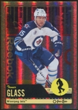 2012/13 Upper Deck O-Pee-Chee Rainbow #170 Tanner Glass
