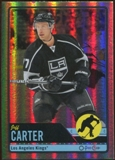 2012/13 Upper Deck O-Pee-Chee Rainbow #251 Jeff Carter