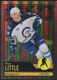 2012/13 Upper Deck O-Pee-Chee Rainbow #301 Bryan Little