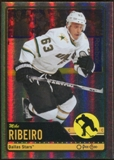 2012/13 Upper Deck O-Pee-Chee Rainbow #322 Mike Ribeiro