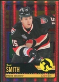 2012/13 Upper Deck O-Pee-Chee Rainbow #371 Zack Smith