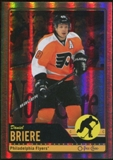 2012/13 Upper Deck O-Pee-Chee Rainbow #373 Daniel Briere